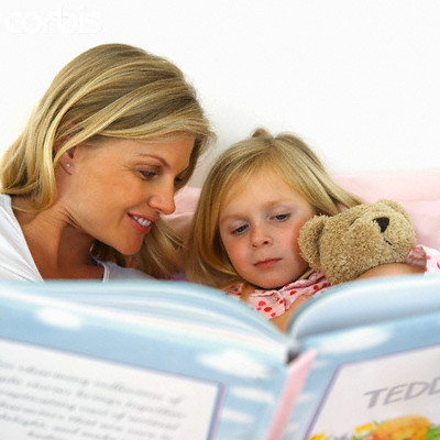 values in family stories The value of storytelling as part of education and family life  a new world of stories to learn values within your family if you are not sure where to start .